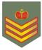 Staf Sarjan.png