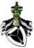 Sydow-Wappen.png