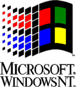 Windows NT 3.1 Logo.png