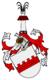 Ziegler und Klipphausen-Wappen.png