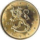 Finnische Euromünzen Wikipedia