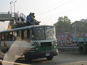 Bus bd.jpg