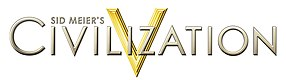 Civilization5 logo.jpg