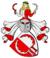 Tümpling-Wappen.png
