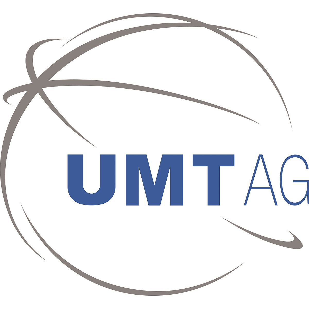 Umt United Mobility Technology