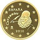 10 cent coin Es serie 2.jpg