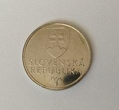 Slowakische Krone 19932008 Wikiwand