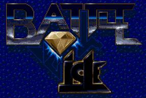 Battleisle.png