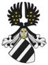Isenburg-Wappen2.png