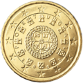 10 cent coin Pt serie 1.png