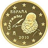 Spanische Euromünzen Wikipedia