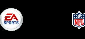 Madden NFL Logo.png