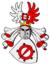 Nagel-St-Wappen.png