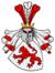 Natzmer-Wappen.png