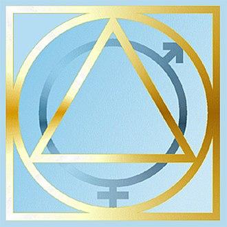 330px-SGOvD_Logo.jpg