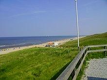 Callantsoog – Wikipedia  Callantsoog –...