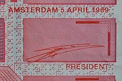 Niederländischer Gulden Wikipedia