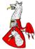 Windisch-Graetz-Wappen.png