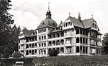 Darin Park Hotel Bad Neuenahr