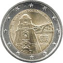€ 2 Portugal 2013.jpg