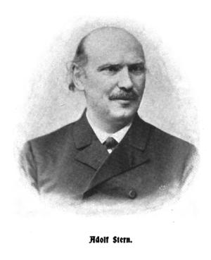 Adolf Stern (Schriftsteller) (Friedrich Adolf Ernst).tiff
