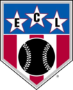 Eastern Colored League - Logo.png