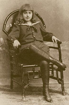 Der Kleine Lord Roman Wikipedia
