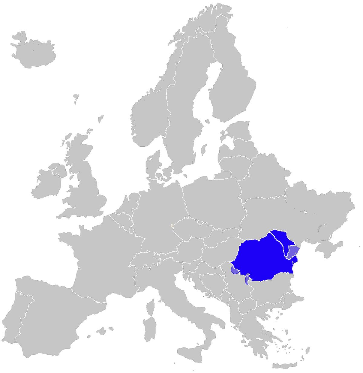 rum228nische sprache � wikipedia