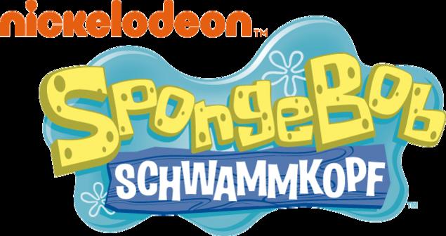 2cc774c685 SpongeBob Schwammkopf - Die vollständigen Informationen und Online-Verkauf  mit kostenlosem Versand. Bestellen und kaufen Sie jetzt zum günstigsten  Preis im ...