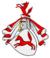 Voss-Wappen.png