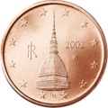 2 cent coin It serie 1.png