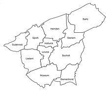 Bocholt Wikipedia