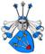 Steinkeller-Wappen.png
