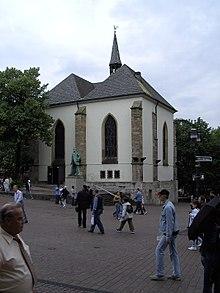 220px-Marktkirche_Essen.jpg