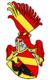 Stiten-Wappen.png