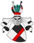 Holtzendorff-Wappen.png