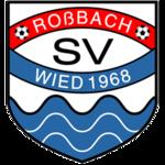 Sv Roßbach