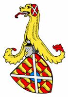 140px-Oettingen-Wappen.png