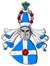 Oppen-Wappen.png