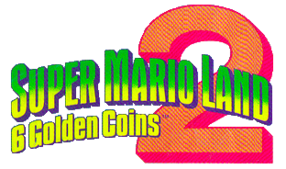 Super Mario Land 2 Logo.png