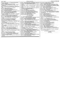 Bundesanzeiger 1968-03-29 Seite 2.pdf