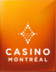 Casino Montreal.png