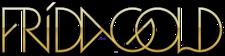 FridaGold-Logo.png