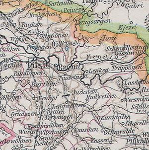 District Ragnit 1890.png