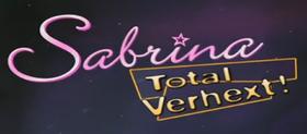Sabrina – Total Verhext! Besetzung