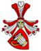 Treusch-Buttlar-Wappen.png