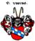 Wappen Urberg Siebmacher s. 185.png