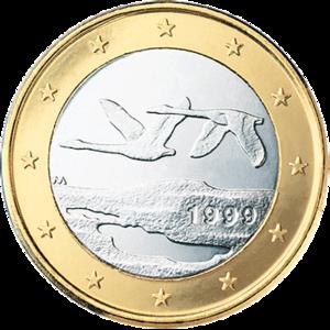 Finnische Euromünzen Wikiwand