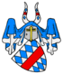 Bronsart-Wappen.png