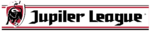 Logo der Jupiler League